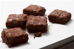 brownie kuchen rezept einfach brownies rezept