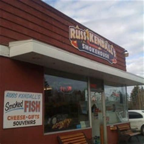 Detox Duluth Mn by Tobacco Shops Duluth Mn Batluckystrike