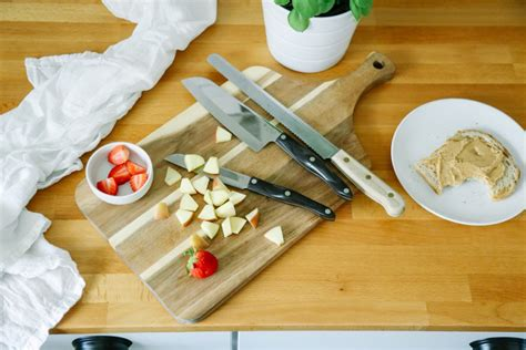 Food Must Haves In Kitchen My Must Real Food Kitchen Tools Live Simply