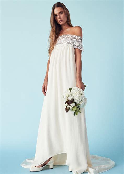 self design wedding dresses say i do with forward s designer wedding dresses