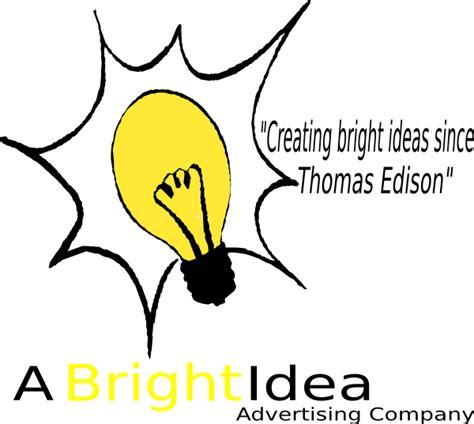 Bright Idea L by Bright Idea Clip At Clker Vector Clip