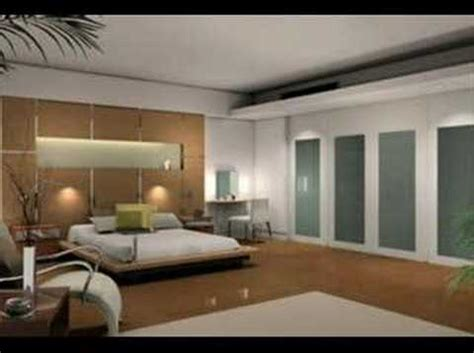 house interior design ideas youtube interior design youtube