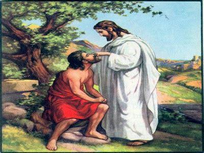 imagenes de jesus sanando un ciego de dodim a agap 201 febrero 2011