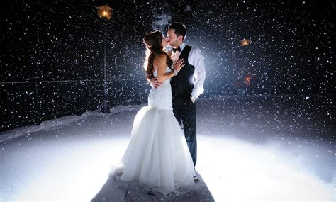 Wedding Videography by Capture Those Forever Moments In A Memorable Wedding