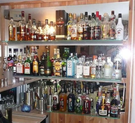 kleine hausbar vodka cognac rum etc f 252 r die kleine hausbar seite 2