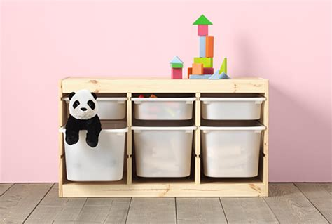 ikea scatole guardaroba armadi per camerette contenitori e guardaroba bambini ikea