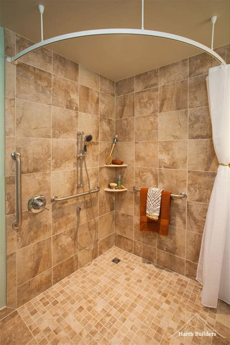 handicap bathroom designs pictures