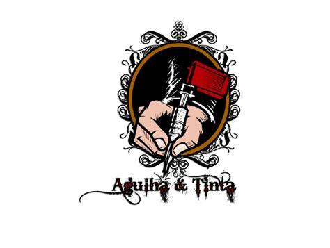 maquina tattoo png tattoos for maquina tattoo png www getattoos us