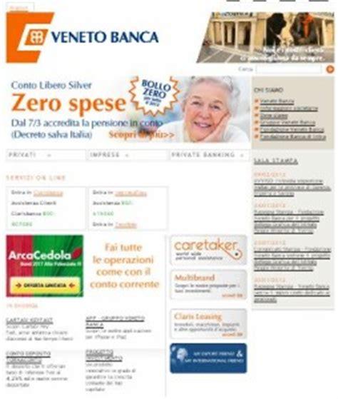 banco desio lazio on line filiali veneto banca a roma banche a roma