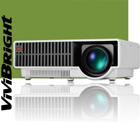 Office Projector by Hd Projectors 1080 P Projector 3 D Teaching Office