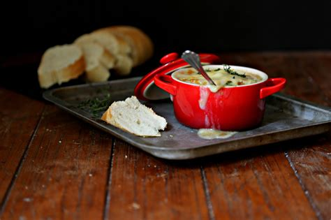 french onion soup bell alimento bell alimento