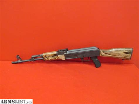 century arms ak centurion 39 sporter 7 62mmx39 rifle new for sale armslist for sale century arms c39 centurion sporter 7