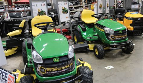 best lawn tractors best lawn tractor in july 2017 lawn tractor reviews