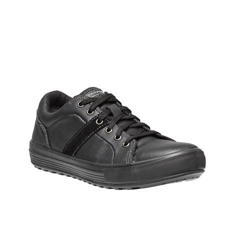 chaussures de s 233 curit 233 vargas version basse
