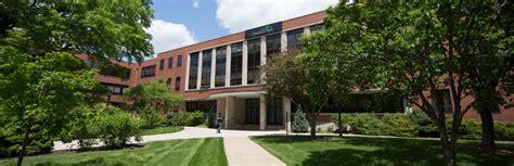 Cincinnati State Academic Calendar Financial Information