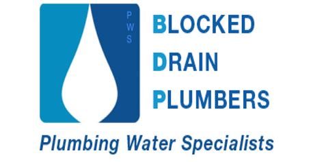 bathroom blockage clearing unblocking blocked sewer pipes melbourne melbourne blocked drain plumber emergency