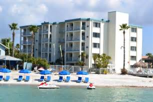 cheap hotels in clearwater fl hotels deals discounts for hotel reservations from