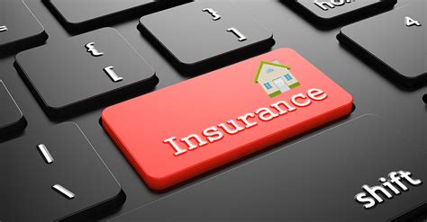 how much to insure your house for how much premium you need to pay for your mortgage life insurance wma property
