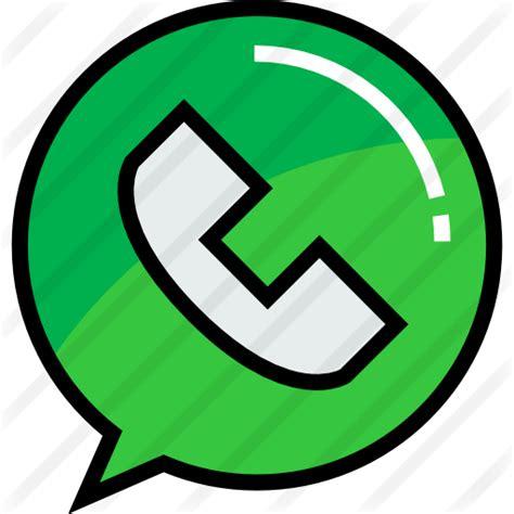 imagenes whatsapp png whatsapp iconos gratis de medios de comunicaci 243 n social
