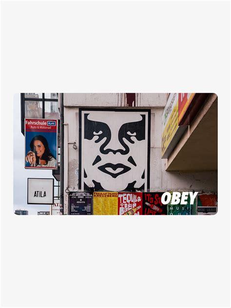 e gift card obey clothing uk - Uk E Gift Cards
