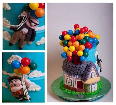 up themed birthday 140 best up inspired party images on pinterest birthday