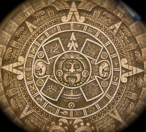 Calendrier Inca Aztec New Calendar Template Site
