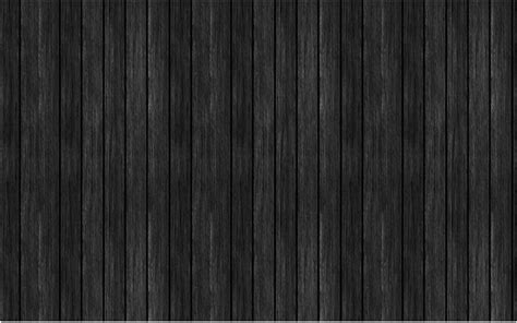 black and wood black wood wallpaper wallpapersafari