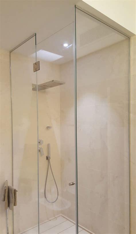 piatti doccia alti doccia angolo dwg idee creative di interni e mobili
