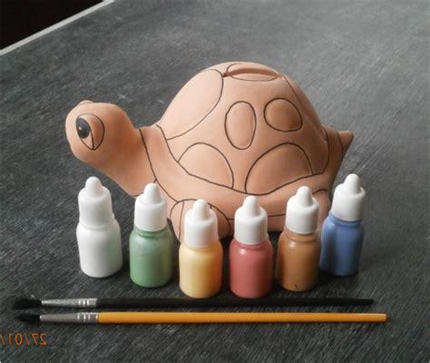 Mainan Bayi Mainan Air Kura Kura jual mainan edukatif anak aman unik menarik mewarnai