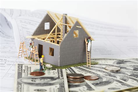 why a money construction loan matters nationwide
