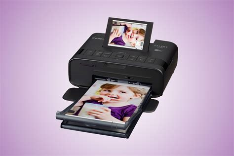 Printer Canon Untuk Photobooth turn your home into a photo booth with the canon selphy wi