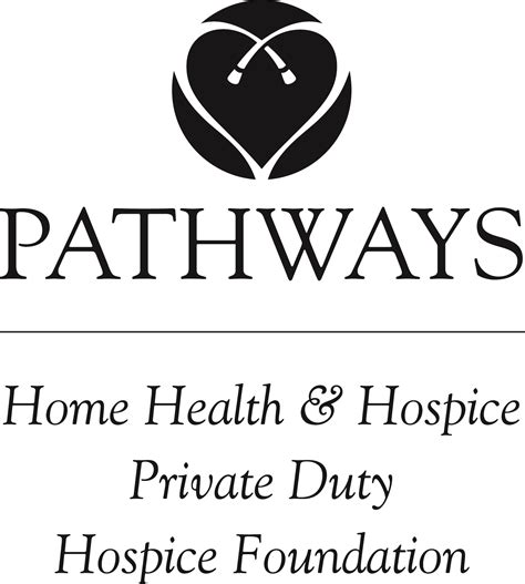 Pathways Duty by Pathways Hospice Care Guide Offers Answers In Plain Language