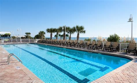 south side myrtle motels the palace resort updated 2017 prices hotel reviews