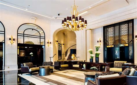best hotels in paris the 2017 world s best hotels in paris travel leisure