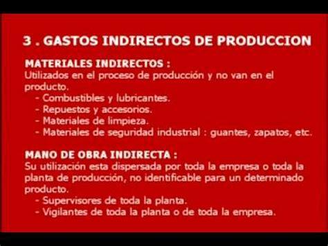 produccion e impresion de dipticos urgente gastos de envio gratuitos los elementos del costo de producci 243 n goduarte