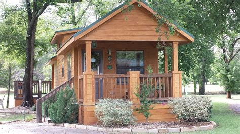 Cabins In Canton Tx look at mill creek ranch resort s beautiful cabins for