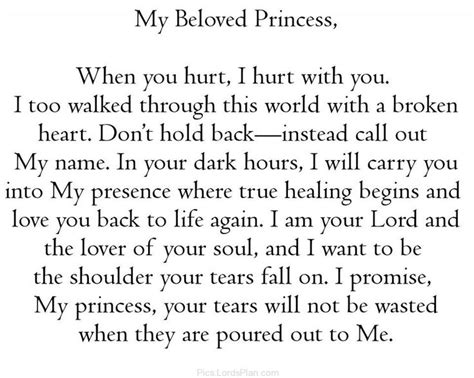 comforting words for a broken heart famous bible quotes on healing quotesgram