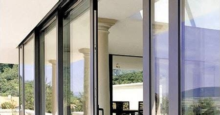 Jendela Sliding 1 harga pintu jendela aluminium magelang mengerjakan tralis kanopi setainles kusen pintu atap