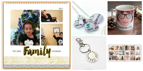 personalized gifts for grandparents personalized gifts for grandparents 28 images gifts
