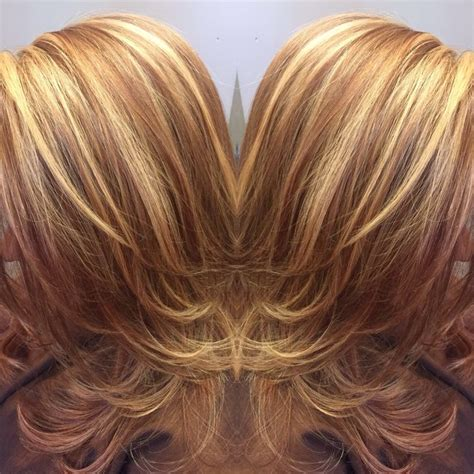 golden blonde highlights pictures 192 best images about hair happenings on pinterest