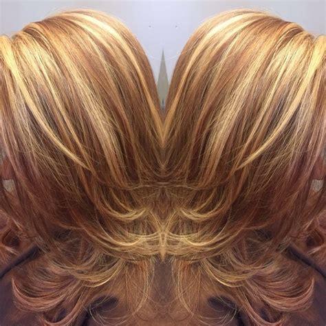 blonde hair golden lowlights 17 best ideas about golden blonde highlights on pinterest