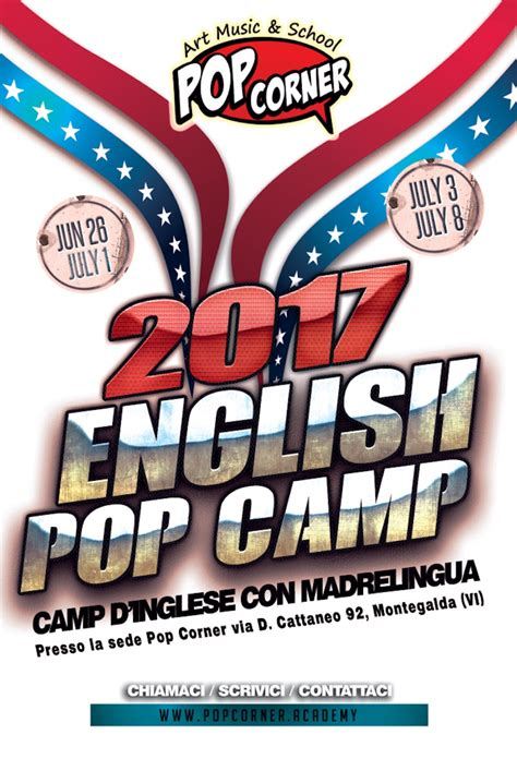 pop vicenza time summer cs vicenza italy by us