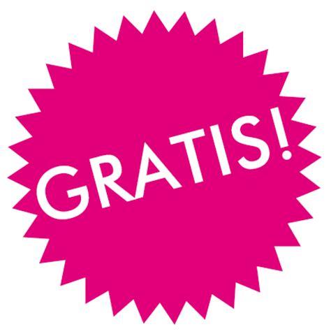 imágenes vulgares gratis actievandedag nl 08 01 2015 rgc led kraan