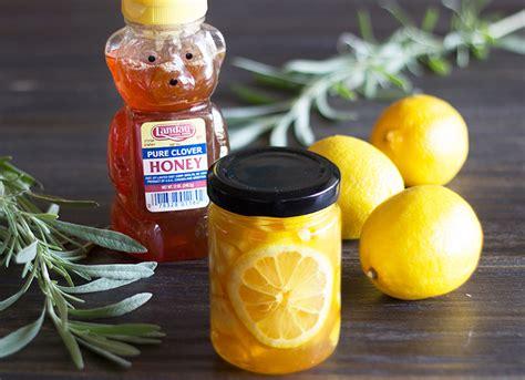imagenes de jarabes naturales 10 remedios naturales para la tos upsocl