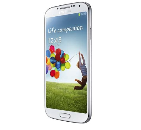 s4 samsung mobile t mobile samsung galaxy s4 available