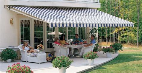 Retractable Awning Design by Retractable Awning Design Build Remodel Projects Ct