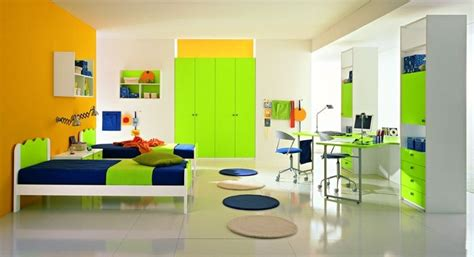 cool green bedrooms 25 best modern boy bedroom designs images on pinterest