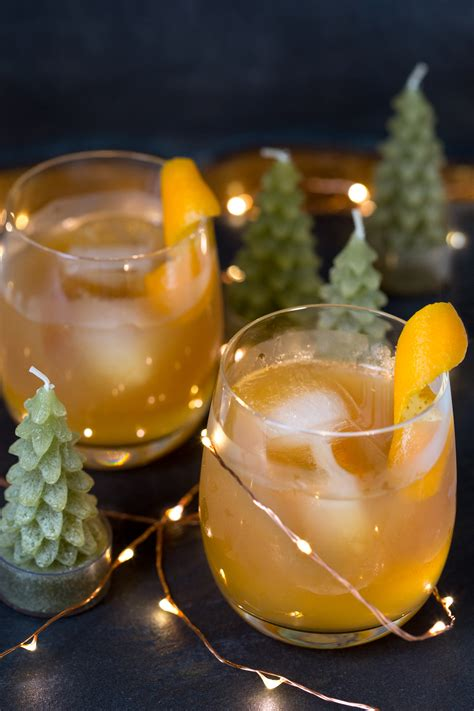 best winter cocktails best winter cocktails trendy cocktail variations