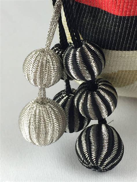 Fashion Bag 2078 Mcqueen Damask Bag At 1stdibs