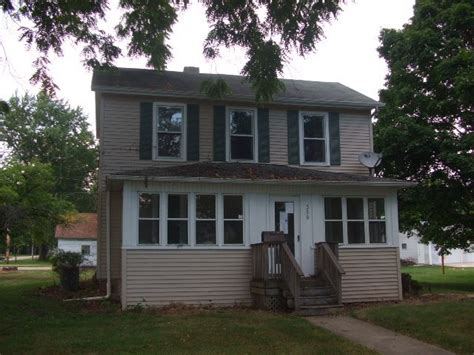 houses for sale in paxton il houses for sale in paxton il 28 images 60957 real estate 60957 homes for sale